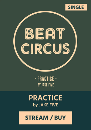 Practice - Jake Five